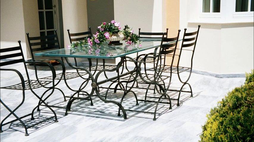 ??????????? ????? ??????????? ????? ????? ??????????? ?????????? ????? ????? ??????????? ???????? ?????Dining table Ilion Garden Dining tables Ilion Outdoor Dining tables Ilion Patio Dining tables Ilion Tables de salle à manger Athènes