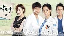 Bác sĩ nhân ái