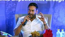 Fresh Updates On Ajay Devagn & Rohit Shetty's Film 'Golmaal 4'