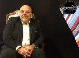 #USAPCEST La Legendària vue par Jean-Christophe Bousquet