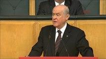 Bahçeli; AKP Idam Konusunda Samimiyse Milliyetçi Hareket Destek Verecektir 4