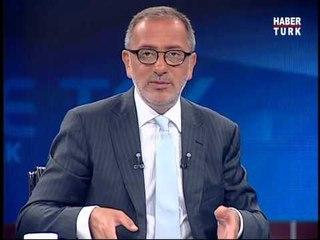 Teke Tek - Mustafa Destici  / 12 Haziran 2012