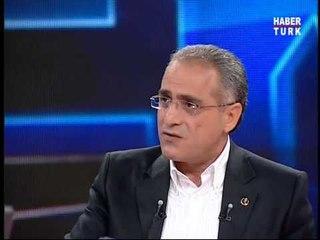 Teke Tek - Osman Durmuş / 24 Mayıs 2011