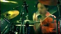 Die Toten Hosen - Heimspiel Trailer