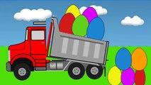 Aprender los Colores de Pacman para los Niños pequeños, Niños de la Primavera de Colores Packman el Aprendizaje de los Colores Videos fo