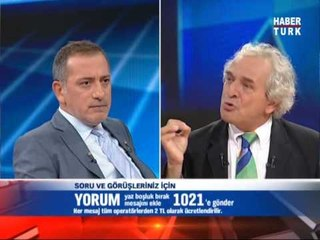 Teke Tek - Nihat Ergün/ 4 Ekim 2011