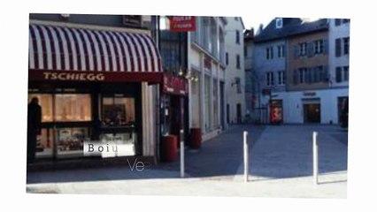 Vente Autres, Mulhouse , 160 000€