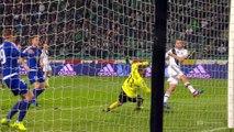 Legia Warszawa 1:3 Ruch Chorzów - MATCHWEEK 22. HIGHLIGHTS