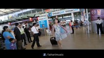 ---1 Nenokkadine Songs O Sayonara Sayonara Video Song HD - Mahesh Babu, Kriti Sanon [HD]