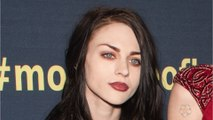 Frances Bean Cobain Pays Tribute To Her Father Kurt Cobain On His Birthday