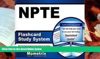 PDF  NPTE Flashcard Study System: NPTE Test Practice Questions   Exam Review for the National