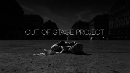 Out of Stage Project