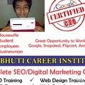 SEO training institute in Jaipur sikar,Digital marketing course institute in Jaipur sikar