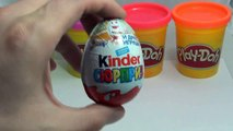 New Kinder Sorpresa de Deportes nº 6 Kinder Surprise Sport new #6 atletas!!! Video para niños