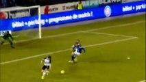 Bryan Bergougnoux Goal  Strasbourg-1-2-Tours - Ihsan Sacko Goal HD - Strasbourg-1-2-Tours - STRASBOURG VS TOURS 21.02.2017