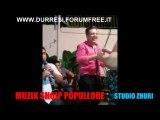 Artur Gunga & Artur Yzeiri- Cosht Ky Shene Gzim Modh