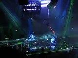 Muse - Undisclosed Desires - Hamburg Color Line Arena - 10/28/2009