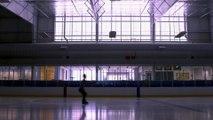 Live Streaming: 2017 Skate Canada Synchronized Skating Championships