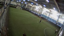 Equipe 1 Vs Equipe 2 - 21/02/17 18:35 - Loisir Créteil (LeFive) - Créteil (LeFive) Soccer Park