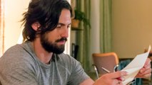 Milo Ventimiglia Gifts This Is Us Fans With the Ultimate Excuse Note