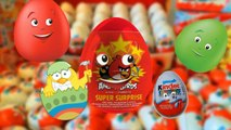 El Dedo De La Familia Huevo De Pascua Cake Pops De La Familia Rima De Cuarto De Niños | Pascua Dedo De La Familia De Las Canciones