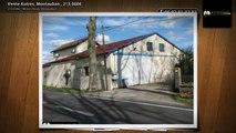 Vente Autres, Montauban , 215 000€