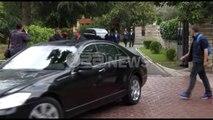 Ora News - Rama: Vettingu kalon edhe pa PD-në. Koalicioni ka kundërshtarë