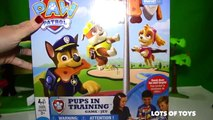 Paw Patrol Teams Up With Transformers Rescue Bots and Octonauts to Save the Day!!! Lots of