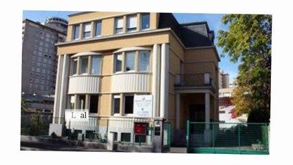 Location Autres, Mulhouse , 2 000€/mois