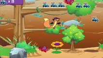 Dora The Explorer - Dora Swiper The Explorer - Dora Games