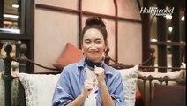 HLV The Face Thái Lan Bee Namthip cover PPAP cực đáng yêu