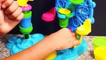 Bubble Guppies De Apilamiento De Vasos Huevos Sorpresa Plastilina De Anidación De Shopkins Juguetes Huevos Sorpresa De S