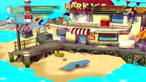 Tom and Jerry War of the Whiskers - Jerry and Spike vs Tom and Butch - Cartoon Games for Kids