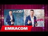 Gjon Ukaj - Hajde shoto mashallah (Official Song)