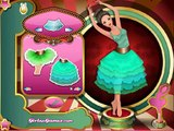 Tutu star dress up game for kids , nice game for childrens , best game for kids , fun game