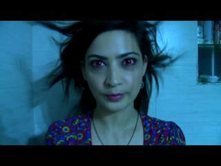 Most Horror Short Film | Peepal Tree | Indian Urban Legends | Dark Moon