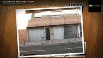 Vente Autres, Montauban , 90 000€
