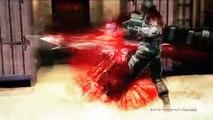 Ninja Gaiden III – XBOX 360 [Scaricare .torrent]