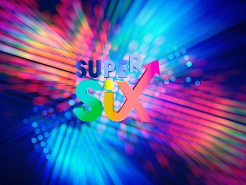 Supersix