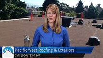 Vancouver Roof Replacement Cost - Residential Roofer Vancouver BC