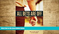 [Download]  All Bets Are Off: Losers, Liars, and Recovery from Gambling Addiction Arnie Wexler For