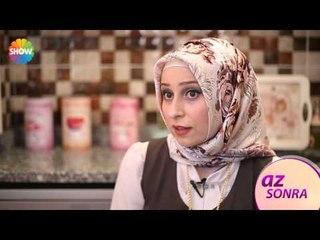 Gelin Evi 101.Bölüm   25 Nisan 2016