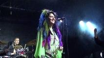 Xandra Joplin - Janis Joplin Tributo - Show Completo