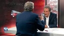 """Présidentielle: """"Rien n'est plié"""" pour la gauche, estime Pierre Laurent"""