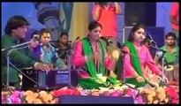 Allah Hoo by Nooran Sisters at Nakodar Mela 2013- Nakodar Mela, Nakodar Mela 2016 Full HD Kalam