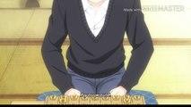 Sangatsu no Lion - Matsunaga-san's feelings (720p_30fps_H264-192kbit_AAC)