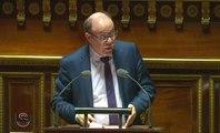 Il est plus que temps de desserrer l'étau de l'austérité qui étouffe les communes rurales, par Jean-Pierre Bosino