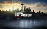 Grey's Anatomy - Promo - 7x14