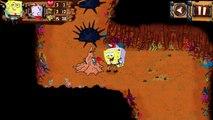 губка боб легенды подземелья серия 4 играть и веселиться