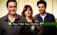 How I Met Your Mother - Promo - 6x17
